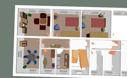 wohnimmobilien und gewerbeimmobilien kaufen und mieten. Black Bedroom Furniture Sets. Home Design Ideas
